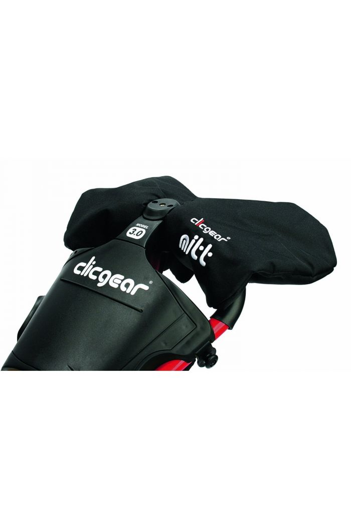 ClicGear Push Cart Mitts