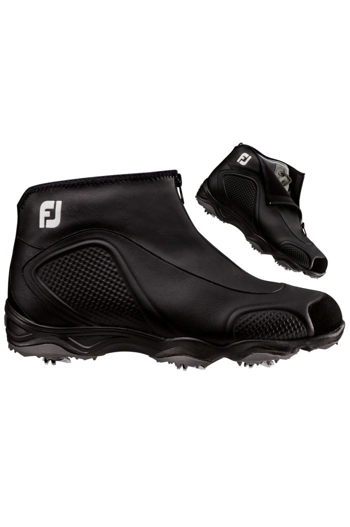 FootJoy 50018 Men's Golf Boot