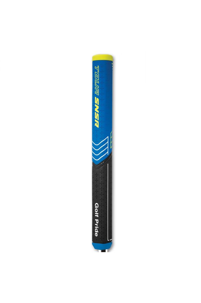 Golf Pride Tour SNSR Straight Standard Putter Grip