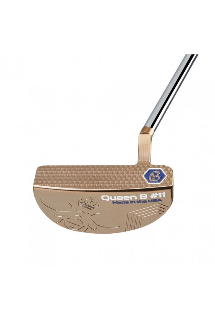 Bettinardi Queen B #11 - 2021