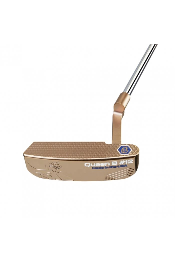 Bettinardi Queen B #12 Putter - 2021